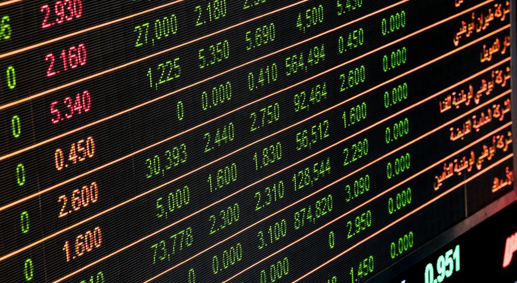 Hoe kies ik de beste obligatie om in te beleggen?